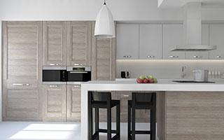 Oxnard Plumbing Company Kitchen Gallery Item