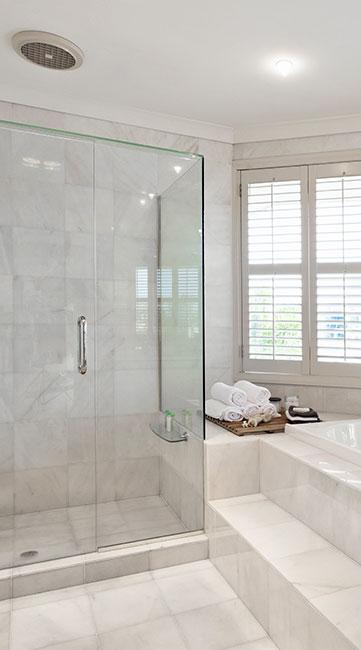 Home Oxnard Kitchen Remodeling Bathroom Remodeling And Remodeling - Bathroom remodeling oxnard ca