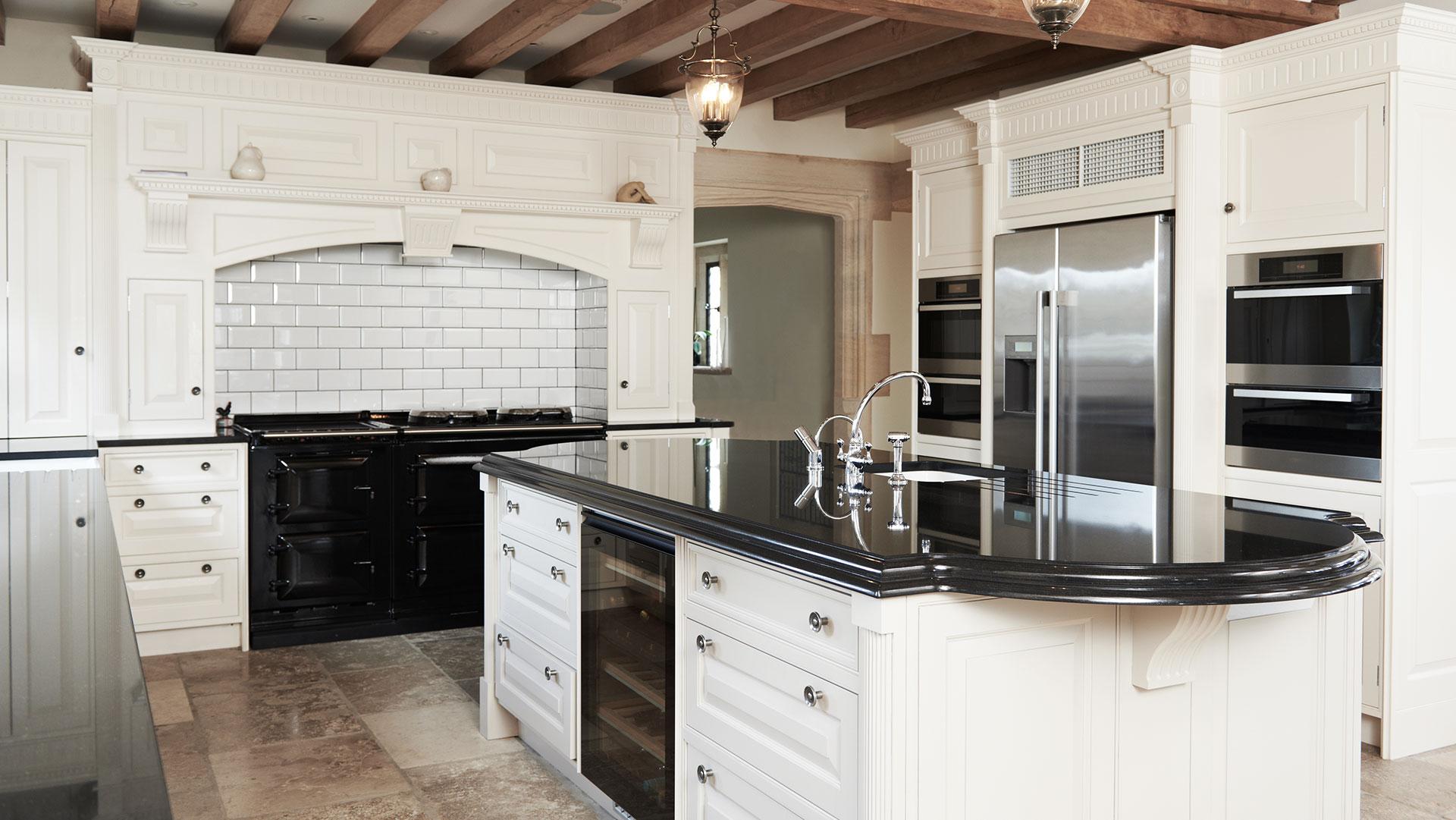 Kitchen Remodeling 2