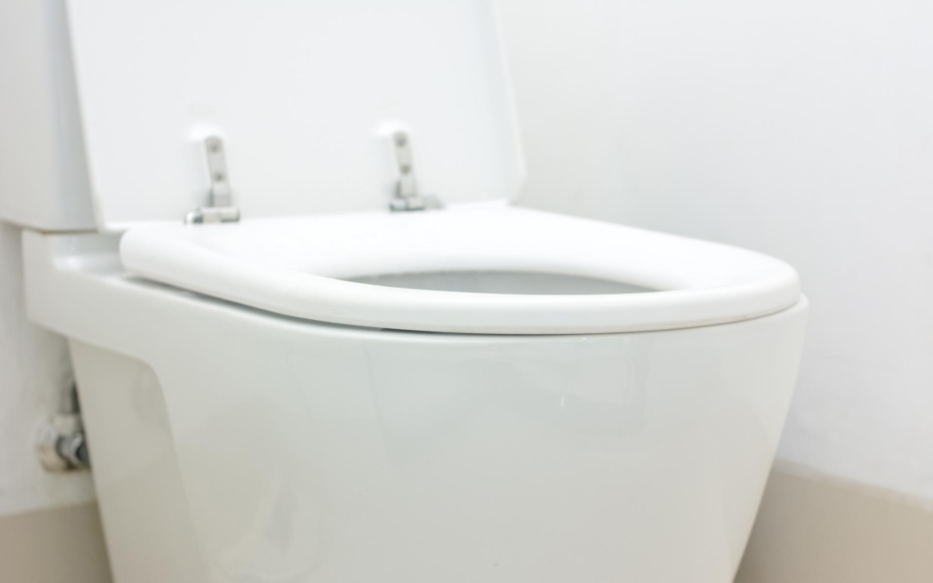 Oxnard Toilet Repair